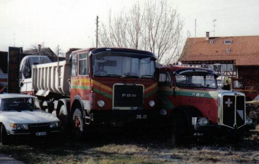 fbw0554