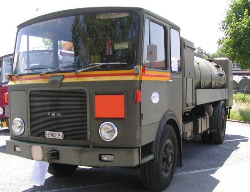 fbw1014