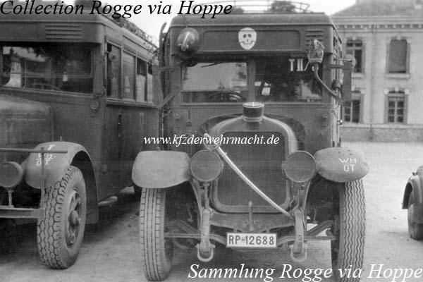 Kom_Daag_PACO_RP-12688_WH-OT__Frankreich_1940__Rogge_via_Hoppe
