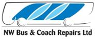 NW_Bus_&_Coach_Repairs_logo