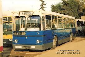 Pegaso-6050-Enasa_BUSA-137_1998