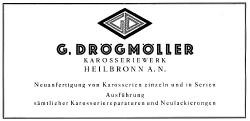 th_werbeanzeige-droegmoeller-1926