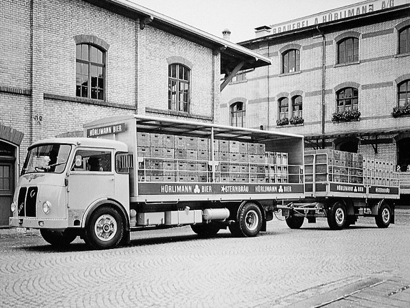 Trucks FBW_4 (3)