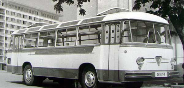 00 Autobuz-TV-2-1