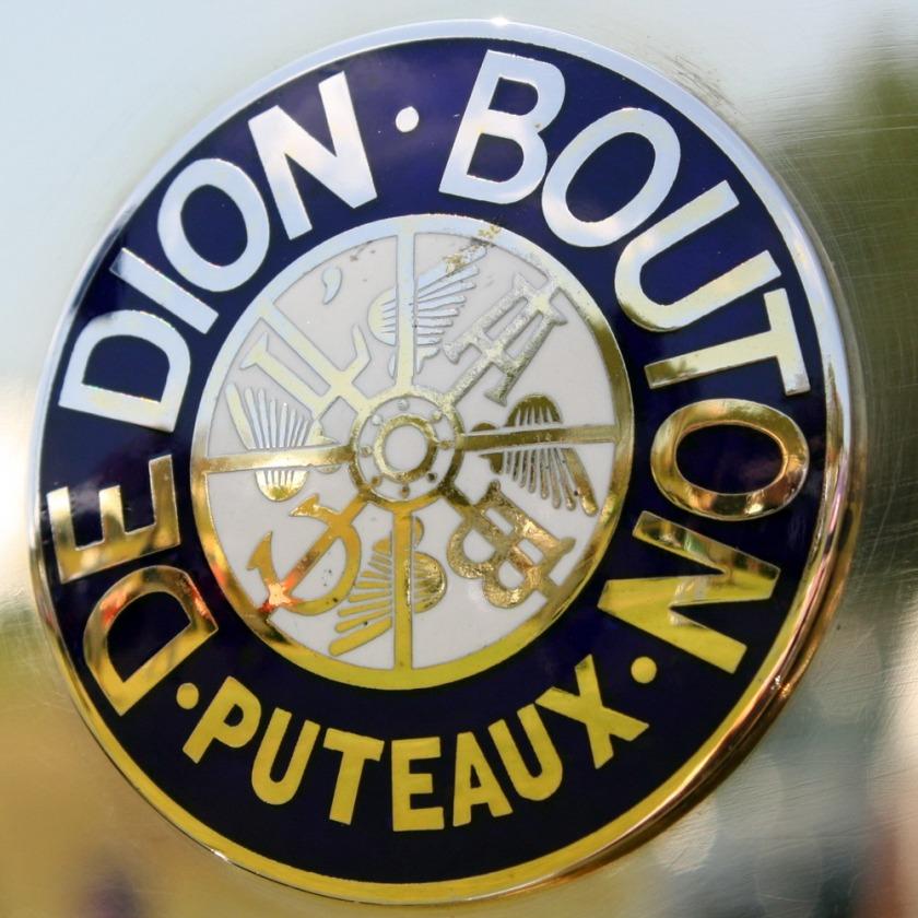 00 de_dion_bouton_dm_roadster_1912