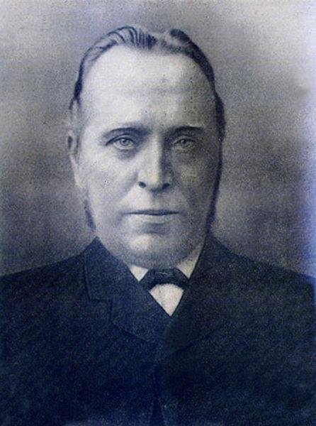 002 Edwin_Foden_1841-1911