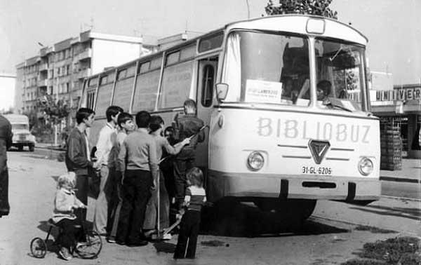 00a Autobuz-TV-20-3