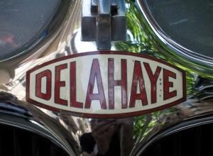 00a delahaye_emblem_6