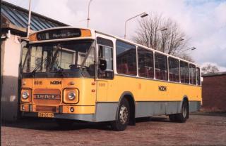 01 1972-daf-mb200-den-oudsten-nzh-6915