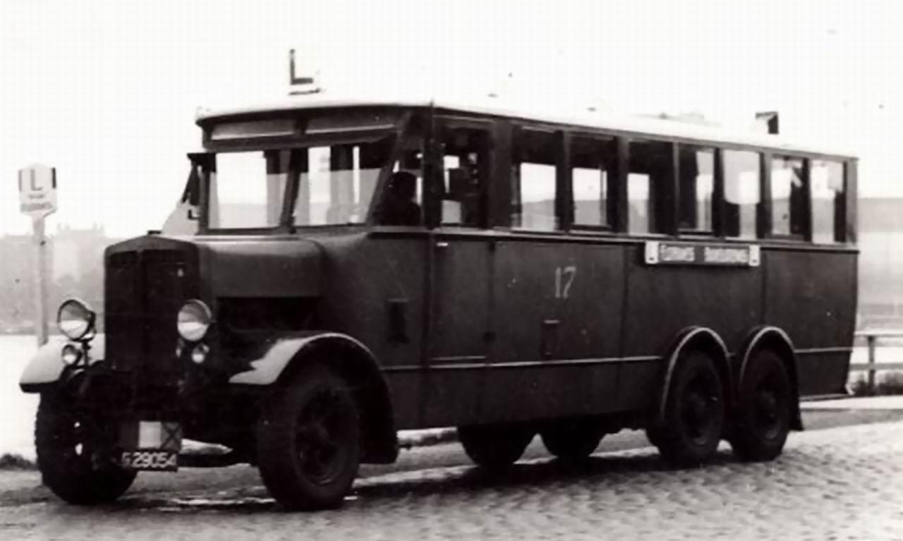buses ambulances hearses citro n france i myn transport blog. Black Bedroom Furniture Sets. Home Design Ideas