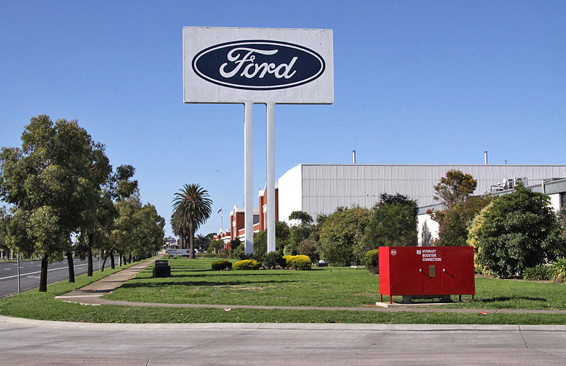 041 Ford_stamping_plant_Geelong