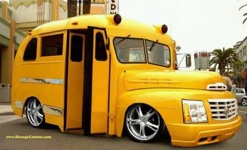 buses ambulances hearses taxi limos cadillac usa myn transport blog. Black Bedroom Furniture Sets. Home Design Ideas