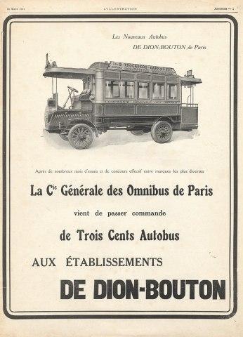 05281-de-dion-bouton-1911-omnibus-de-paris-autobus-hprints-com