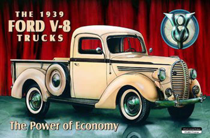 061 Ford_1939