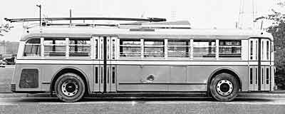 1933 Yellow Coach 36 pas2