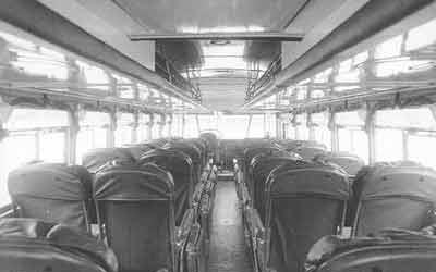 1935 Yellow Coach X-1 Greyhound 03