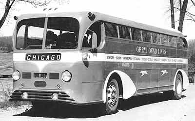 1935 Yellow X-1 01