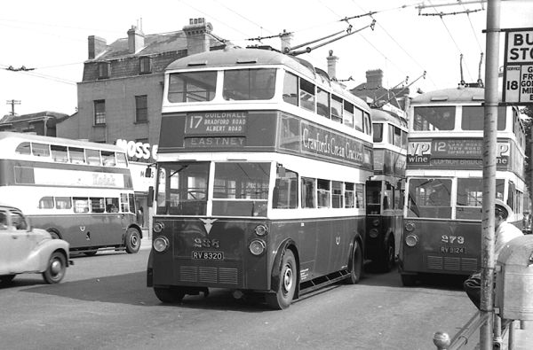 Buses Bodybuilders Carriage And Wagon Company Limited
