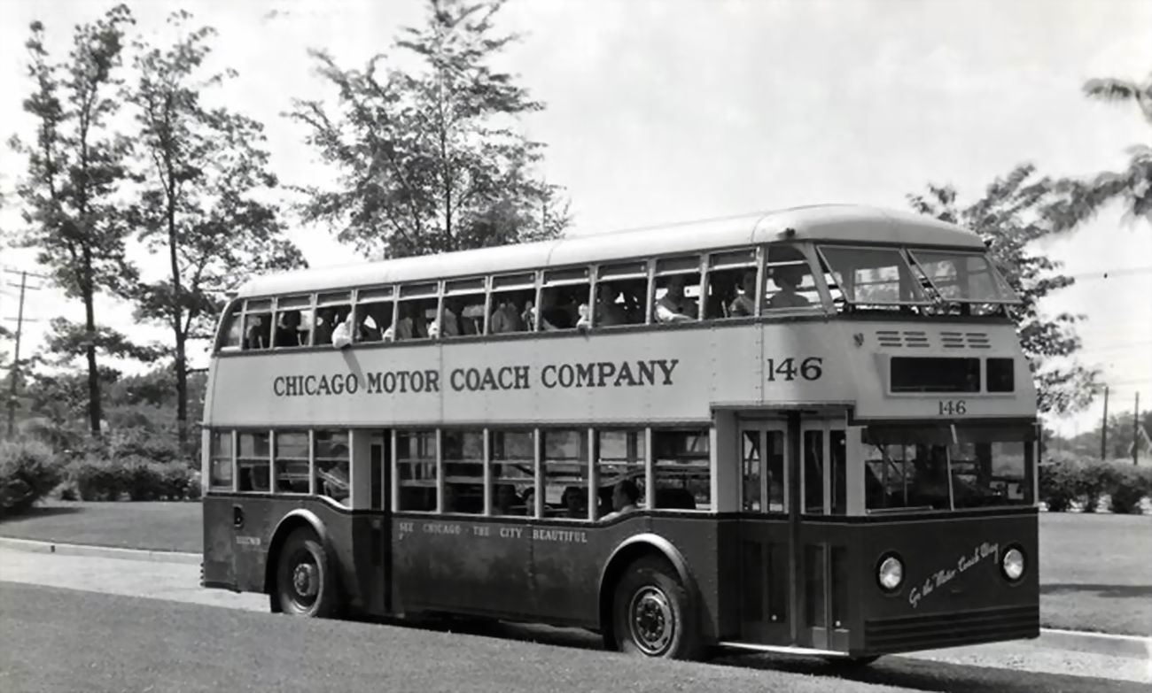 Yellow Coach Company Myn Transport Blog