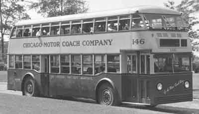 1936 Yellow720 CMC01