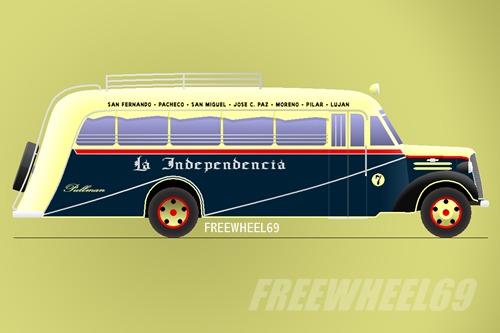 1937 CORTE CHEVROLET GNECCO LISA R7