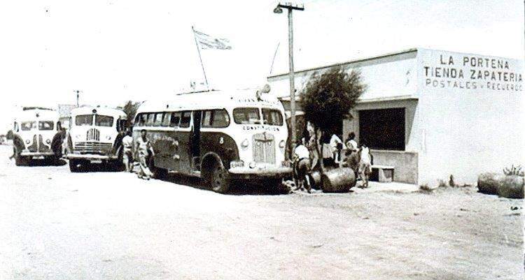 1943 normal_img360