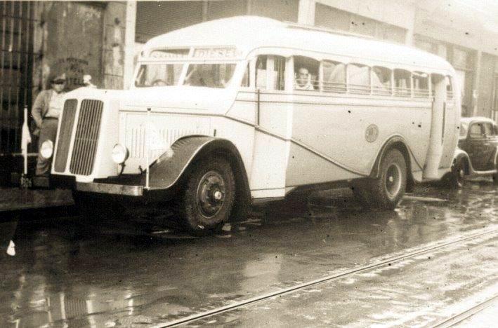 1950 Skoda-Gnecco-EMTR