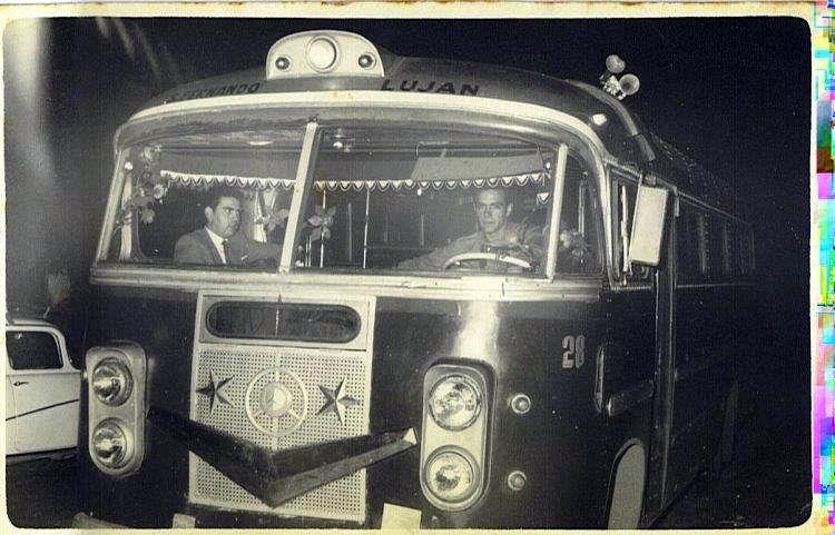 1958 28 MB OP312 carr GNECCO