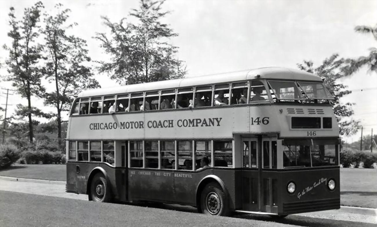 buses chicago motor coach company usa myn transport blog