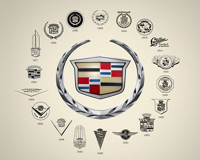 big_cadillac_logo_evolution_