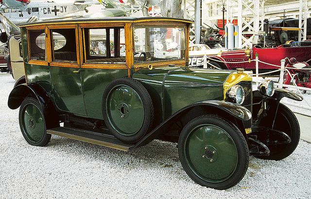 de-dion-bouton-limousine-03
