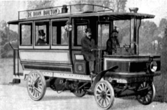 de-dion-bouton-steam-bus