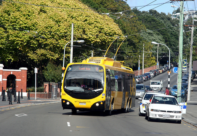 designline-city-bus-trolley-04