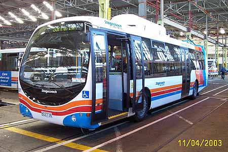 designline-city-bus-trolley