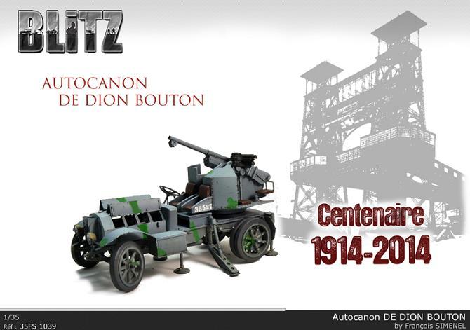 DESSUS-De-dion-bouton-copy