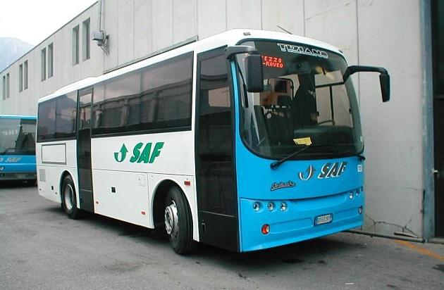 MB O404 Tiziano Dalla Via