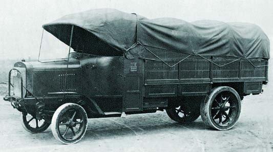 1913 Graf und Stift Sub-5