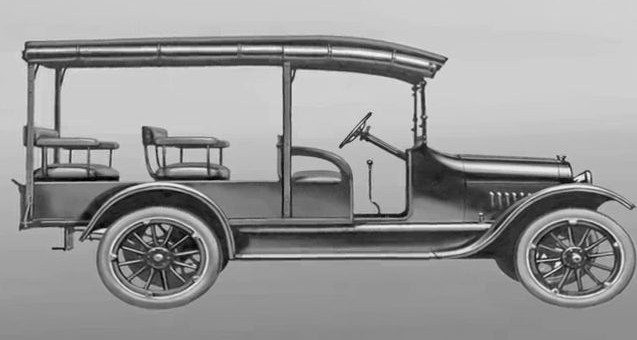 1918-Chevrolet-Series-490-637x340