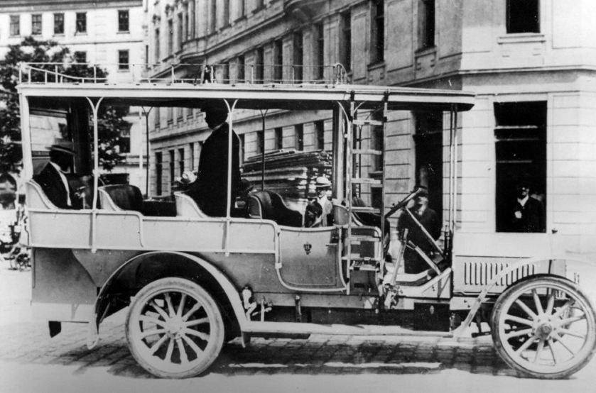 1918 Gräf & Stift Dolomitenwagen_a