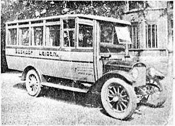 1920 GM Verheul Boskoop