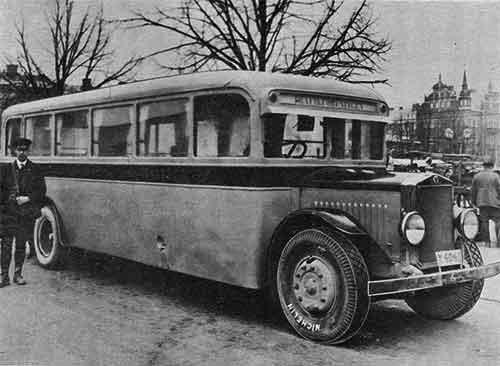 1926 Hägglund & Söner orgx4040