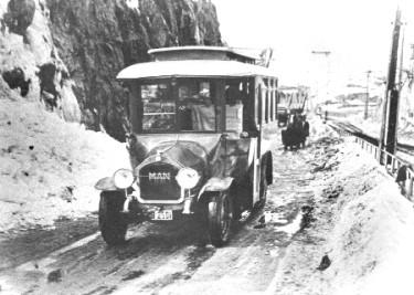 1927 MAN kuhi728