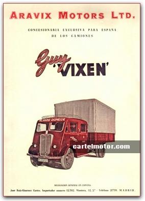 1930 guy-vixen-05
