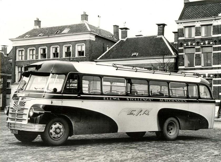 1933 ESA71 Seddon van Twist Groenewold a