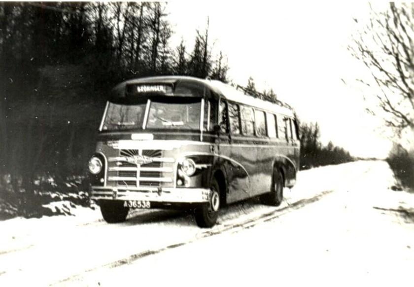 1933 ESA71 Seddon van Twist Groenewold