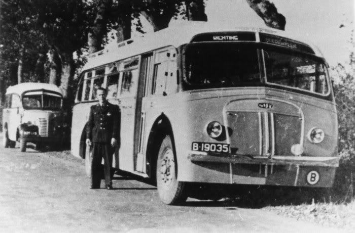 1933 Guy