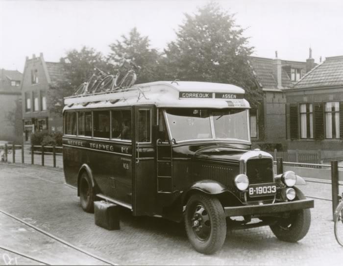 1934 GMC Hainje NTM