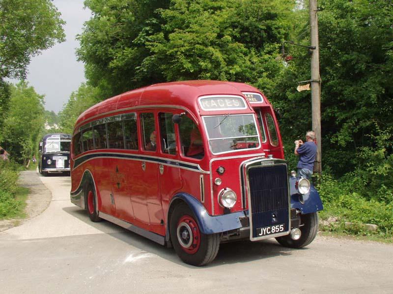 1936 2007n