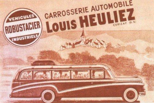1938 heuliez3