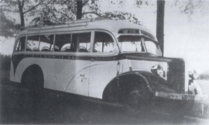 1938 Opel nr 6 Hainje